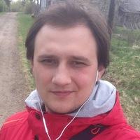 Алексей, 31 год, Весы, Великий Новгород (Новгород)