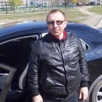 игорь, 45 лет, Телец, Минск