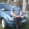 Юрий, 30, г.Приютово