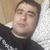 Хикмат Жуманийозов, 29, г.Киев