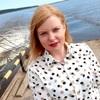 Екатерина, 30, г.Архангельск