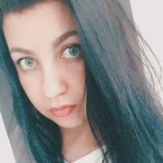 Мария, 26, г.Ульяновск