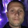 Толик, 36, г.Николаев