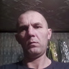 Сергей, 40, г.Касли
