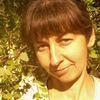 Наталия, 44, Красний Луч