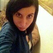 Tany, 29, г.Воскресенск