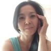 Жанна, 42, г.Алматы́