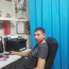 Ильдар, 28, г.Бураево