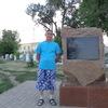 александр, 38, г.Можга