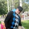 алексей ямщиков, 51, г.Талдом