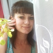 Юлия Гостева 32 Псков