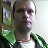 Виталий, 34, г.Муром