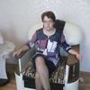 natalya, 39, Golyshmanovo