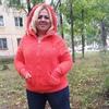 Svetik, 40, г.Новосибирск