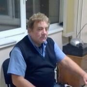 Сергей, 55, г.Сочи