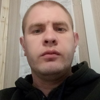 Александр, 36 лет, Рак, Томск