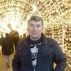 равшан, 45, г.Ташкент