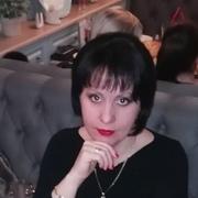 Наталья 45 Кропоткин
