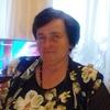 Татьяна, 62, г.Брянск