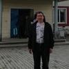 Anton, 44, Partisansk