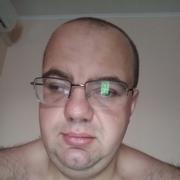 Алексей, 30, г.Орел