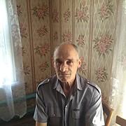 Николай, 68, г.Бутурлиновка
