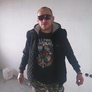 Денис Смоленцев, 37, г.Ковров
