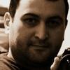 Ls Lasha, 36, г.Тель-Авив