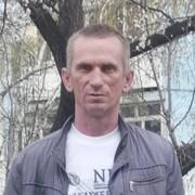 Сергей Белый, 49, г.Арсеньев