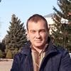 Владимир, 44, г.Мостовской