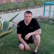Алексей Ашмарин, 35, г.Коломна
