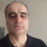 Раман, 51, г.Нижний Новгород