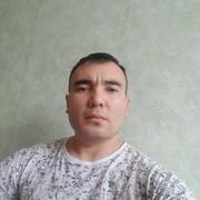 Кобилжон 39 Кемерово