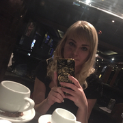 Татьяна, 27, г.Александров