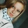 Irina, 27, г.Рим