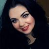 Ирина, 39, г.Махачкала