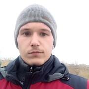 максим, 23, г.Волгоград