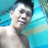 John, 24, г.Манила
