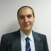 Павел, 35, г.Дмитров