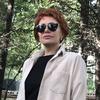 Liya, 50, Vladivostok