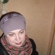 Алевтина, 51, г.Томск