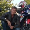 Александр Мельницкий, 30, г.Симферополь