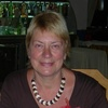 Tatyana, 66, Visaginas