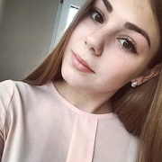Виктория 22 Иркутск