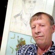 Агзам, 63, г.Ханты-Мансийск