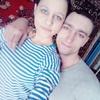 Олег, 24, г.Тасеево