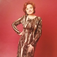 Татьяна, 59 лет, Дева, Москва