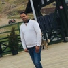Rohan, 34, г.Баку