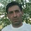 Олег, 40, г.Атбасар