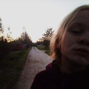Саша, 30, г.Санкт-Петербург